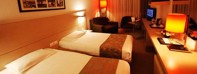 Best western eresin taxim hotel 4 star hotels by taksim for Taksim premium hotel