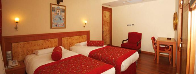 Santa ottoman hotel boutique hotels by taksim hotels in for Santa ottoman hotel