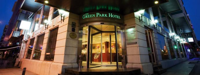 the green park hotel taksim 4 star hotels by taksim. Black Bedroom Furniture Sets. Home Design Ideas