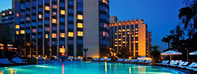 Taksim hotels hotel taksim istanbul hotels in taksim for Istanbul taksim hotels